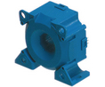 Buy Current transformer  ±  800 A