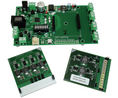 Buy dsPIC33 Digital LED Development Kit PC hosted mode dsPIC33FJ16GS504