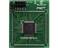 Buy PIC32 USB CAN plug-in module - PIC32MX795F512L