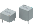 Buy Inductor, radial 150 uH 1.7 A