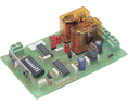 Buy RF Receiver Module for Remote Control