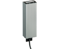Buy Heater 50x102x70 mm Thermostat