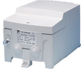 Buy Safety transformer 230 VAC, 50...60 Hz 24 VAC 120 VA