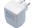 Buy Safety transformer 230 VAC, 50...60 Hz 11.5 VAC 20 VA Protective contact