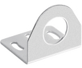 Buy Mounting Bracket Suitable for Industrial Sensors