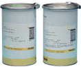 Buy Sealing compound