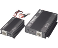Buy Inverter Sine 20...30 V 300 W Schuko