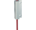 Buy Heater 12.5x60x12.5 mm Thermostat
