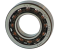 Buy Angular Ball Bearing, Single-Row 30 mm