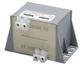 Buy Safety/ isolating transformer 230 VAC, 50...60 Hz 24 VAC 200 VA