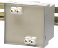 Buy Safety/ isolating transformer 400 VAC, 50...60 Hz 230 VAC 90 VA