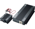 Buy Inverter 10...15 V 600 W Schuko