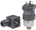 Buy Pressure Switch 1-10 bar G1/4