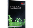 Buy Trilogy of Connectors