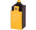 Buy Limit Switch Top Push Plunger Plastic 1NO + 1NC Snap Action