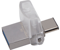 Buy USB Stick DataTraveler MicroDuo 3C 64 GB