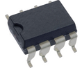Buy Optocoupler SOP-8 80 V