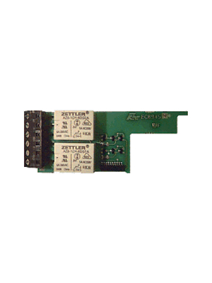PAXCDS20,Relay output card