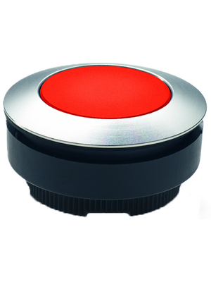 1.74.510.011/2300,Indicator round/illuminable/22mm red