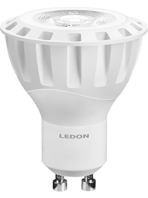 LEDON With New LED Lamps
