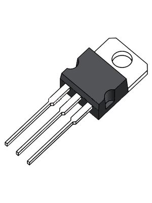 IRLB8721PBF,MOSFET N/30V 50A 65W TO-220