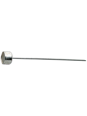 1331.0044,Push-on cap for fuse ø5x20mm