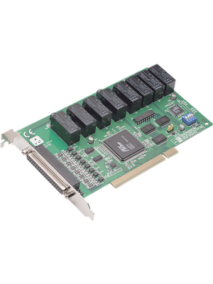 PCI-1762-AE,Digital PCI cardChannels