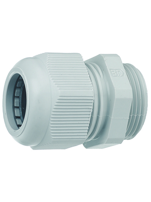 50.640PA7035,Cable gland M40x1.5