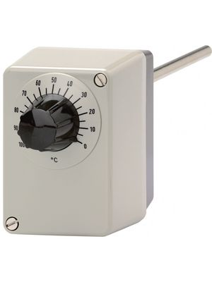 60001126,Thermostat controller ATH-1
