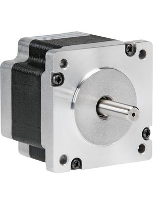 QSH6018-45-28-110,Stepper motor