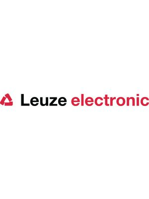 Leuze electronic Online Shop | Distrelec Export Shop