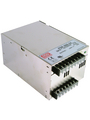 Switched-mode power supply 1 output Buy {0}