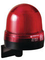 223 100 00,Continuous light/red/12-240VAC/DC