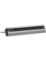 300.006,Outlet strip/8xGermany/Schuko/2 m