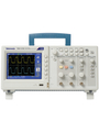 Oscilloscope 4x100 MHz 1 GS/s Buy {0}
