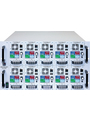 Laboratory Power Supply 80 VDC 25 A, Programmable Buy {0}