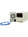 Laboratory Power Supply 1 Ch. 0...30 VDC 5 A, Programmable Buy {0}