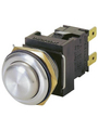 H8351RPAAA,Push-button Switch/vandal proof