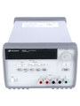 Laboratory Power Supply 1 Ch. 0...15 VDC 7 A / 0...30 VDC 4 A, Programmable Buy {0}