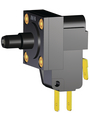 PSF109S-9-80,Pressure switch