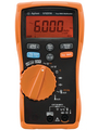 Multimeter Digital TRMS AC 6600 Digits 600 VAC 600 VDC Buy {0}