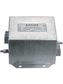 Mains filter Phases 1 30 A 250 VAC Buy {0}