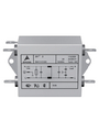 Mains filter Phases 1 10 A 250 VAC Buy {0}