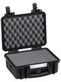 2712.B,Case/watertight with removable lid