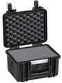 2717.B,Case/watertight with removable lid