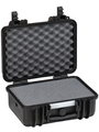 3317.B,Case/watertight with removable lid