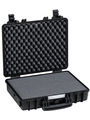 4412.B,Case/watertight with removable lid