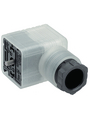 Valve Connector Construction form A Female GDM Buy {0}