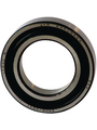 Grooved ball bearing 62 mm Buy {0}