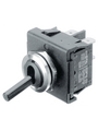 Toggle Switch ON-OFF-ON 2CO IP40 Buy {0}